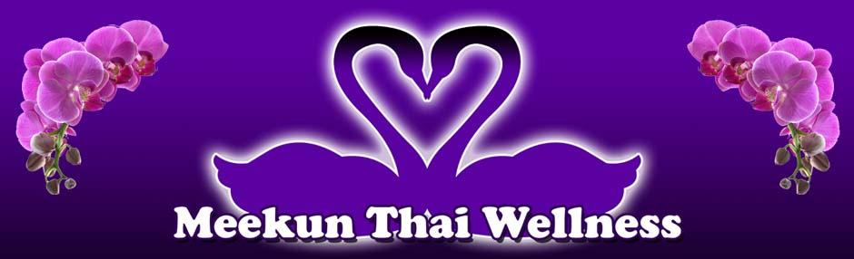 Meekun Thai Wellness - Herlev